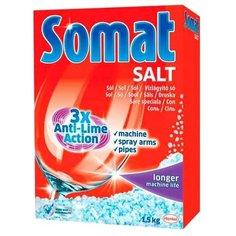 Somat соль тройного действия