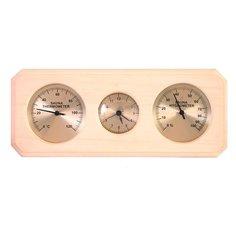 Термометр Sawo 260-THA