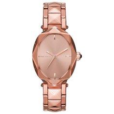 Наручные часы DIESEL DZ5580