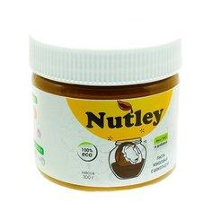 Nutley Кокосовая паста с