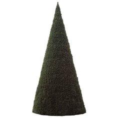 Царь елка Ель Монблан