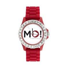 Наручные часы MORGAN M1120R