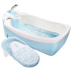 Ванночка Summer Infant Lil