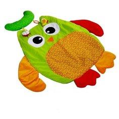 Развивающий коврик I-Baby Сова
