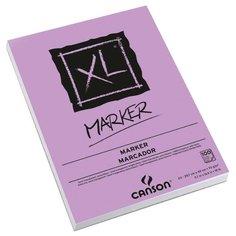 Альбом для маркеров Canson XL