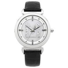 Наручные часы MORGAN M1167B