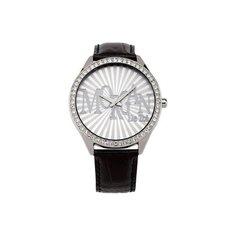 Наручные часы MORGAN M1089B