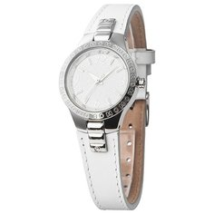 Наручные часы MORGAN M1152W