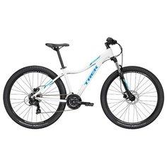 Горный MTB велосипед TREK Skye