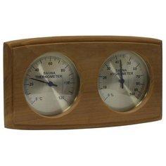 Термометр Sawo 271-THBD