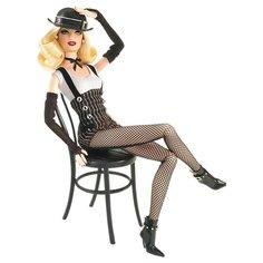 Кукла Barbie Танцовщица кабаре