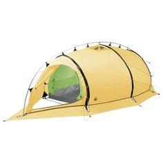 Палатка BASK WINDWALL 2
