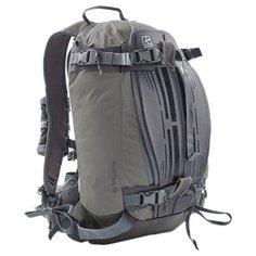 Рюкзак BASK Mustag 25