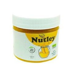 Nutley Арахисовая паста с медом