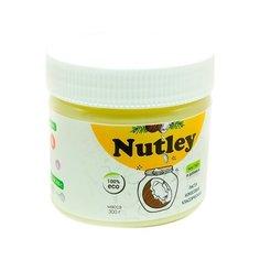 Nutley Кокосовая паста