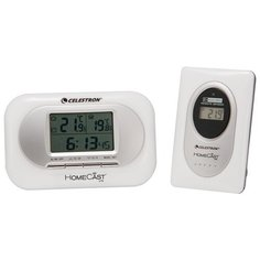 Термометр Celestron 47020