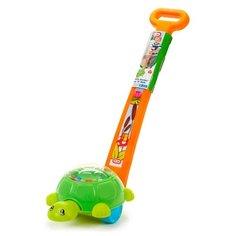Каталка-игрушка Little Tikes