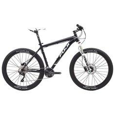 Горный MTB велосипед Fuji Bikes