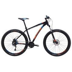 Горный MTB велосипед Polygon