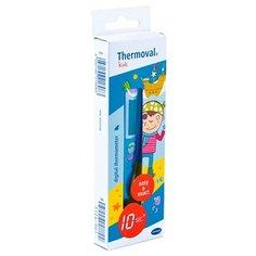 Электронный термометр Hartmann
