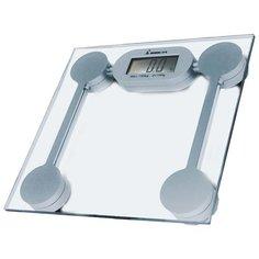 Весы Momert 5841