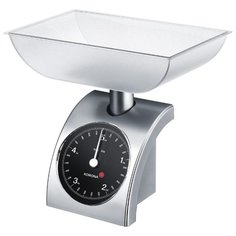 Кухонные весы Korona Fabio