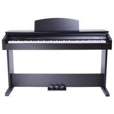 Цифровое пианино Medeli DP250