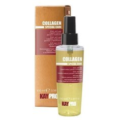 KayPro Collagen Эликсир с