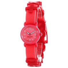 Наручные часы MOSCHINO MW0374