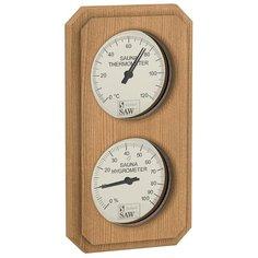 Термометр Sawo 221-THVD