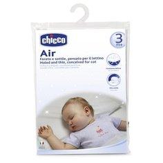Подушка Chicco Подушка Air от 3