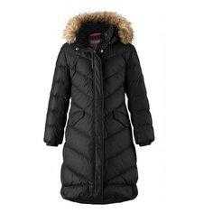 Куртка Reima Satu 531352