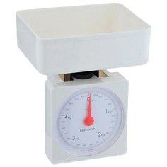 Кухонные весы Tescoma 634520