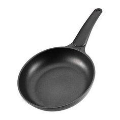 Сковорода Risoli Fusion 00103F