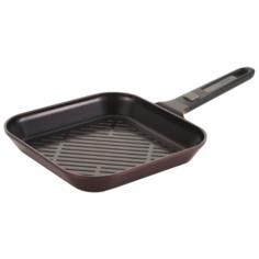 Сковорода-гриль Frybest My Pan
