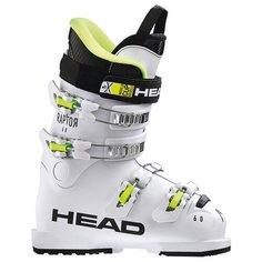 Ботинки для горных лыж HEAD