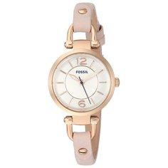 Наручные часы FOSSIL ES4340
