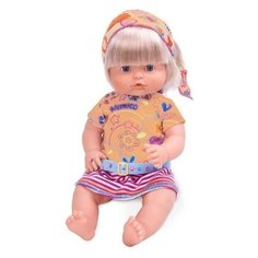 Кукла Famosa Ненуко Модный