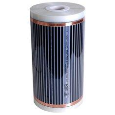 Электрический теплый пол Rexva