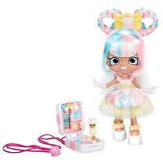 Кукла Moose Lil' Secrets
