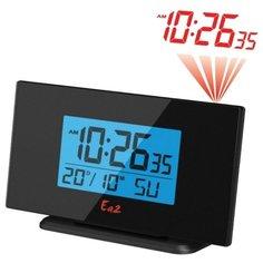 Часы настольные Ea2 BL506