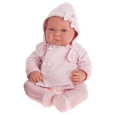 Кукла Antonio Juan Алисия в