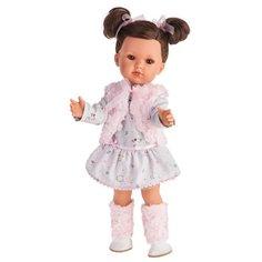 Кукла Antonio Juan Белла в