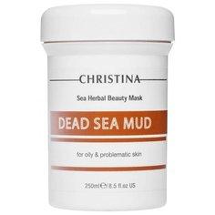 Christina Маска Sea Herbal