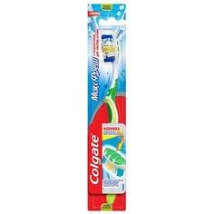 Зубная щетка Colgate МаксФреш