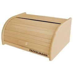 Хлебница Fackelmann 31890