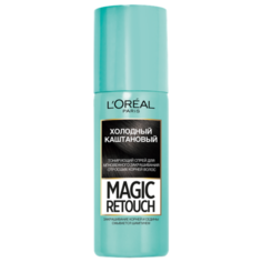 Спрей LOreal Paris Magic