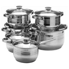 Набор посуды MAYER & BOCH 26043