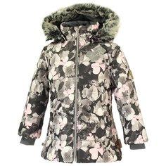 Куртка Huppa Novally 18050030