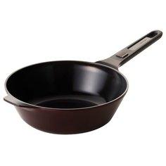 Сотейник Frybest My Pan